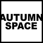 Autumn Space Logo